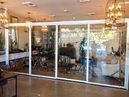 office room dividers. office room dividers sliding u0026 glass doors los angeles ca