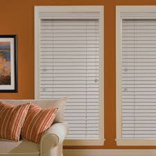 wooden window blinds. 50mm Bass Wood Venetian Blinds With UV Coating 25/35/50mm Ready Made Wooden Window