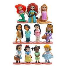 Cinderella Cake Toppers Shop Cinderella Cake Toppers Online