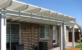 free standing aluminum patio cover. Full Size Of Patio \u0026 Pergola:aluminum Covers 4 Types Outdoor Living Free Standing Aluminum Cover