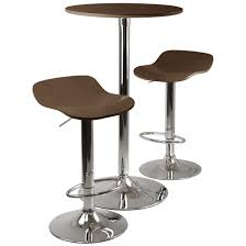 Contemporary Pub Table Set Contemporary Bar Table Sets Ideas Rectangular Metal Bar Table