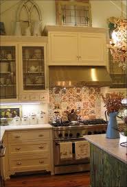 above kitchen cabinet lighting. kitchen home decorators cabinets above cabinet lighting s