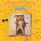 Bachelor Party (Remastered)/O.S.T.