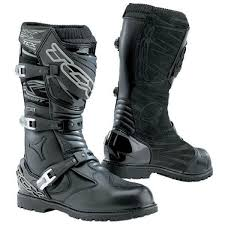 Tcx Boots Size Chart Tcx X Desert Boot