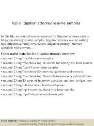 lawyer resume cover letter sample legal cover letter database carpinteria rural friedrich sample legal cover letters