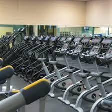 photo of 24 hour fitness encinitas encinitas ca united states