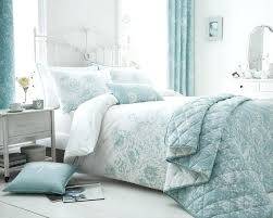 blue grey duvet cover large size of bedding teal and white duvet set target quilt covers blue grey