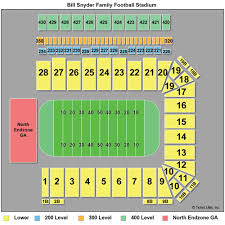 Kennesaw State Football Seating Chart Away Game Ticket Question