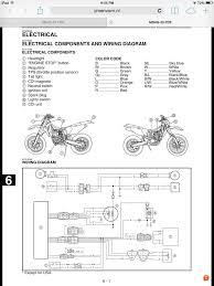suzuki drz 400 wiring diagram wiring diagram suzuki drz 400 wiring diagram nilza on