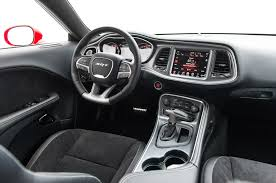 dodge challenger 2015 interior. 7 21 dodge challenger 2015 interior c