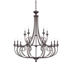 contemporary lighting melbourne. Top 29 Wonderful Light Chandelier House Langley In English Bronze Savoy Non Electric Rope Industrial Waterford Contemporary Lighting Melbourne O
