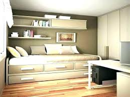 single bedroom designs ideas small single bedroom ideas small single bedroom ideas full size of single