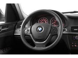 All BMW Models 2009 bmw x3 reliability : BMW X3 SUV - Cars.com Overview | Cars.com