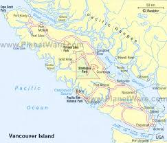 things to do on vancouver island