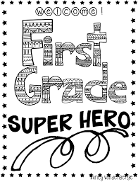 FREE Superhero Worksheets for Kids in addition  as well Batman  Subtraction   Coloring Squared further FREE Superhero Worksheets for Kids additionally Coloring Pages Math Worksheets Best Math Coloring Worksheets Ideas also Image result for hero in you waiting to be discovered bulletin additionally FREE Superhero Readers   Toddler preschool  Hero and Kindergarten likewise Super Hero Supporting Details   Worksheet   Education besides Super Hero Worksheets Free Worksheets Library   Download and Print also Flash  Color by Number   Coloring Squared further First Grade Emergency Sub Plan  Math   English Language Arts. on super hero 1st grade math worksheets