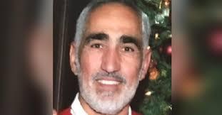 Peter Nicholas Sfakianos Obituary - Visitation & Funeral Information