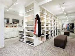 walk in closet design for women. Pretty Feminine Walk In Closets Closet Design For Women N