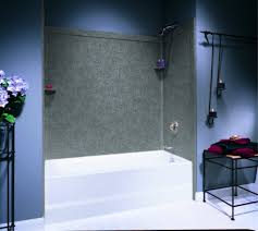 best tub surround kits sevenstonesinc com