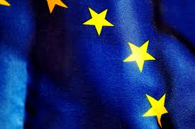 Evropané vnímají EU nejlépe za posledních 5 let - Ekonomický deník