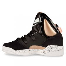 adidas rose gold. adidas shoes rose gold and black