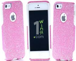 pink chandelier phone case and pink cases 7 7 plus 5 6 6 plus case bling