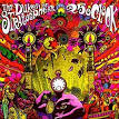25 O'Clock album by The Dukes of Stratosphear