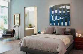 paint colors with dark wood trimBedroom Colors With Dark Wood Trim  Light Wood Trim Living Room