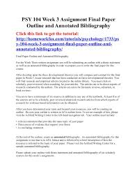 word essay on why i shawshank redemption essay topics apa find examples of annotated bibliography apa annotated resume template essay sample essay sample