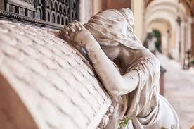 Image result for catholic funeral mass