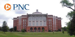 pnc bank d official bank of the university of kentucky jmi 2016 06 07 pnc bank d official bank of university of kentucky