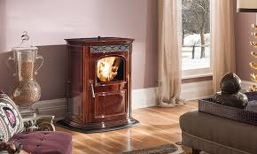 harman pellet stove prices. Beautiful Stove Accentra Pellet Stove Shown In Porcelain Majolica Brown With Optional Harman  Protect Hearth Pad To Prices 3