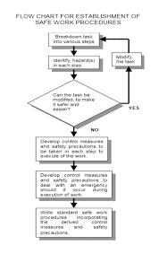 Online Safe Work Procedure