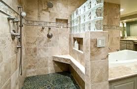 bathroom remodeling in chicago. Bathroom Renovation Chicago Remodeling Chicagoland Remodel . In M