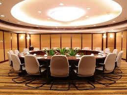 full size of office table meeting01 conference room tables meeting01 conference room tables large