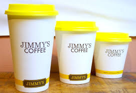 Image result for jimmy's coffee