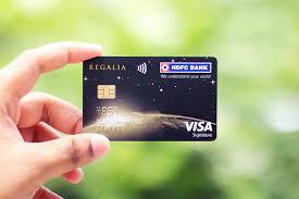 Hdfc credit card flight offers. Hdfc Bank Regalia Credit Card Review Cardinfo