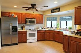 home depot cabinet installation. Home Depot Kitchen Cabinets Installation Bathroom Vanities In Stock And Cabinet
