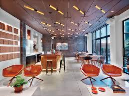 interior design panies in new york