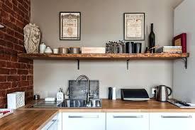 Studio Apartment Kitchen Design Fantastic . Studio Apartment ...