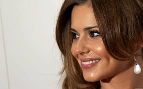 Celebrities Wallpapers and Photos core downloads n share.