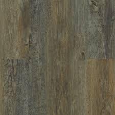 kirkwood oak yzm82411 1800 a jpg