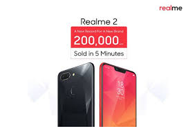 Sold Buyers Realme Smartphones 2 5 Few 00 In Oppo But 000 's Minutes OTSqUn7E
