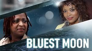 Bluest Moon on Apple TV