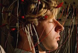 epilepsy pictures seizures symptoms