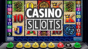 Enter Slotxo and win the jackpot in each of their online games. –  Self-confidence is the greatest strength.