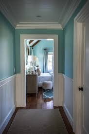 watery paint colorNew HGTV 2015 Dream House with Designer Sources  Home Bunch