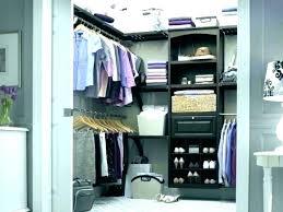 closetmaid closet organizer systems kit organizers maid bathrooms ideas property with regard to