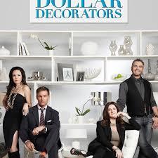 Top Design Show Bravo