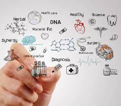 หากรับสาร สไตรีนโมโนเมอร์ Styrene ควรปฎิบัติอย่างไร   โรงพยาบาลสินแพทย์