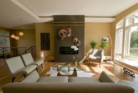 ... Accent Wall Ideas Accent Wall Ideas For Living Room ...